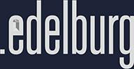 edelburg
